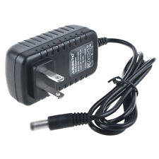 AC Adapter Charger For Motomaster Eliminator Powerbox 400 600 800 Power Mains