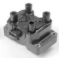 0221503407 BOSCH IGNITION COIL  [IGNITION COIL PACK] BRAND NEW GENUINE PART