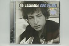Bob Dylan - The Essential   2XCD Album
