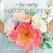 Wedding Planner: By Song Khalil, Kellee