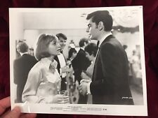 Diary Of A Mad Housewife 1970 Original Movie Photo Still 8x10 Benjamin 5079-26
