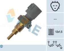 Coolant Temp Sensor 33910 for Toyota CAMRY Saloon 2.0 2.4 COROLLA 1.4 16V 1.6 Wa