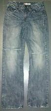 Yaso Jeans Size 14