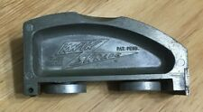Vintage Kwik Skrape Window Glazing Scraper Removal Scraping Tool Conn.