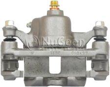 Rr Left Rebuilt Brake Caliper 99-17300A Nugeon