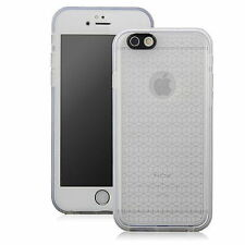 Waterproof Shockproof Hybrid Rubber Case Cover For Apple iPhone 7 Plus 6/5s SE