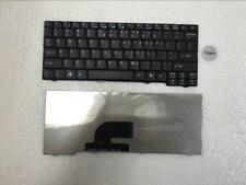 New For Acer Aspire one A110 A150 D150 D250 ZA8 ZG8 ZG5 US Keyboard