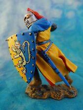 King & Country (retired) MK057 - Crusader - Croisades - Sir Roger Tolkinghorn