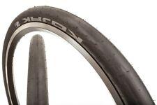 Schwalbe Kojak RaceGuard SpeedGrip Compound Folding Tyre 26 X 2.00