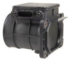 Mass Air Flow Sensor-GTS, Eng Code: 6G72 Airtex 5S2795