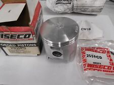 Wiseco Piston for Mid 80's Arctic cat 440's 2300PS