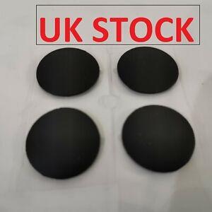4x Rubber Feet Pad MacBook Pro A1278 A1297 A1286  2009 2010 2011 2012 (UK Stock)