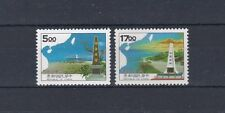 2202 Taiwan Inseln 2304-05