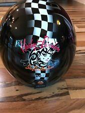 Harley Davidson Women's Motorcycle Helmet