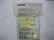 BROTHER LC900M Original  MHD 2009 OVP LC-900M Magenta LC-900