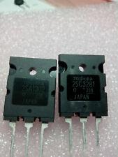 2SA1302/2SC3281 A1302/C3281 TRANSISTOR
