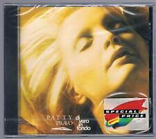 PATTY PRAVO DI VERO IN FONDO CD F.C.  SIGILLATO!!!