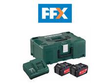 Baterías y cargadores cargadores para herramientas eléctricas de bricolaje, 36V
