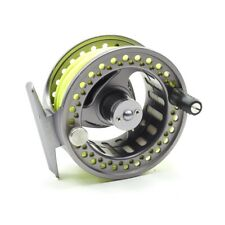 Cabela's RLS+ 1 Fly Fishing Reel.