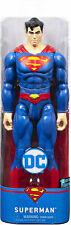 DC Comics 12-Inch Superman Action Figure *BRAND NEW*