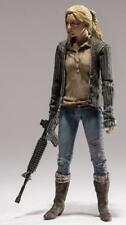 AMC's THE WALKING DEAD TV Series 9 - Beth Greene Action Figure