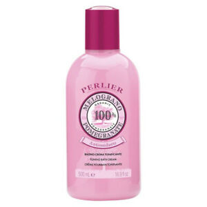 Bathroom Cream Pomegranate 500 ML