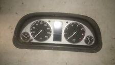 Mercedes B Class W245  Petrol Speedo Clocks Cluster A 1694400711
