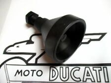 Ducati Single Wide Case Flywheel Puller [62mm x 1mm]