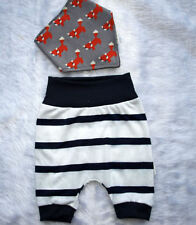 Nautical Baby Boys' Outfits & Sets