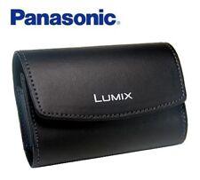 ORIGINAL PANASONIC TASCHE KAMERATASCHE LUMIX DMC-FX150 DMC-FS22 DMC-FS5 DMC-FX50