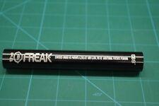 Smart Parts .693 Freak bore insert.