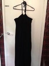 Atmosphere Full Length Tall Maxi Dresses for Women