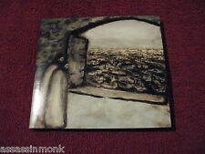WAR HUNGRY CD Six Feet Under Cro-Mags Eternal Champion Leeway NYHC