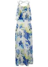 Maxi Dresses Size 18 for Women