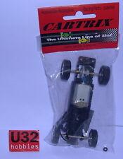 Cartrix 1196 Châssis Universel pour Classiques R.t.r. Extensible