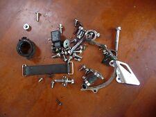 Parts lot bolts CBR1000RR Honda cbr 1000 08 09 10 11  #G5