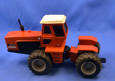 ERTL Allis-Chalmers 8550 1/32 Scale Tractor