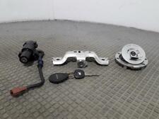 2009 Honda CBR 600 RR 2009 to 2012 0.6 Vehicle Lock Set
