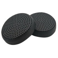Replacement Ear Pads Cushion Parts for Skull candy Wireless Grind Headphones