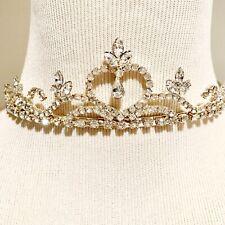 Gorgeous bridal crown / Headband / Tiara