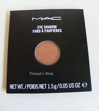 Mac Eye Shadow Refill MYTHOLOGY Palette Refill