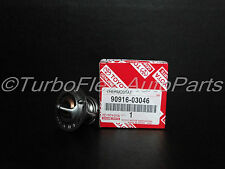 Toyota Corolla 1984-1996 Genuine OEM THERMOSTAT    90916-03046