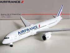 Herpa Wings 1:500 Air France Boeing 787-9 Dreamliner F-HRBA AVIATIONMODELSHOP