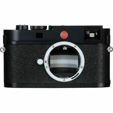 Leica M (Typ 262) Digital Rangefinder Camera (Body Only)