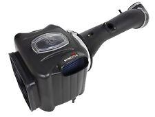 AFE Momentum 5R Cold Air Intake for GM Sierra 09-13 V8 6.0L - Mechanical Fan