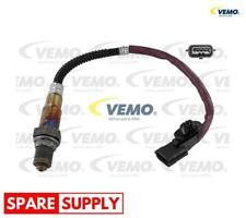 LAMBDA SENSOR FOR DACIA RENAULT VEMO V46-76-0017