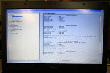 "New listing Dell Latitude E4310 i7, 4Gb, No Hdd or Caddy, 13.3"" Screen"