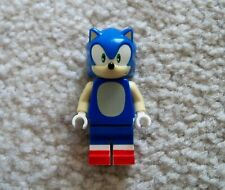 CHOOSE MINIFIGURES BUILDS YOU PICK FROM LIST LEGO-DIMENSIONS TOY TAGS