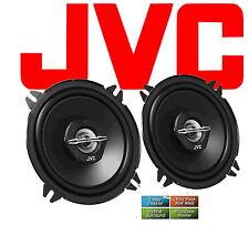 JVC LAUTSPRECHER für SMART Fortwo 450 1998-2007 Armaturenbrett  250WATT  13cm