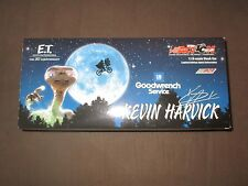 New Kevin Harvick #29 2002 1/18 GM GW E.T. 20TH Anniversary Monte Carlo 1/3000*